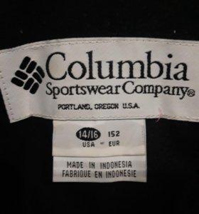 Комбинезон (слитник) Columbia