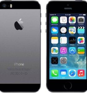 iPhone 5s продаю