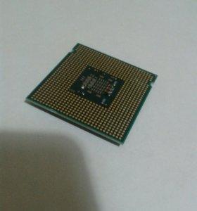 Процессор Intel Core 2 Duo 2,2GHz