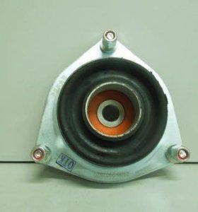 Опора амортизатора передняя ВАЗ 2108, 21082902820