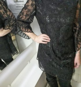 Ателье ремонт и пошив одежды (платья от)