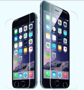 Защитные стекла на iPhone 5/5s/se,6/6s/6+