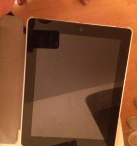 iPad 2 16-3G