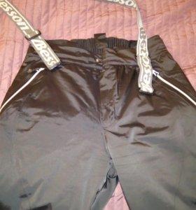 Горнолыжные штаны BESSON