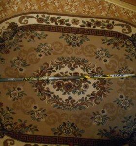 Хоккейная клюшка CCM 5052 Tacks