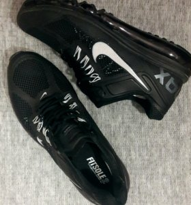 Мужские Nike fitsole 2