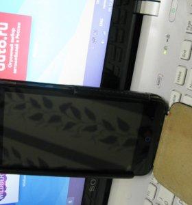 Смартфон ZTE BLADE A210