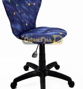 Кресло компьютерное детское ADP-VM-Nochka