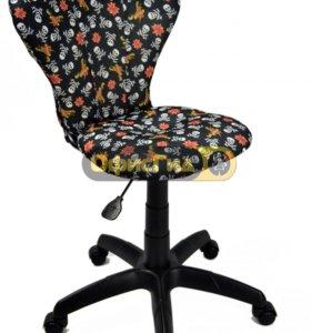 Кресло компьютерное детское ADP-VM-Pirate