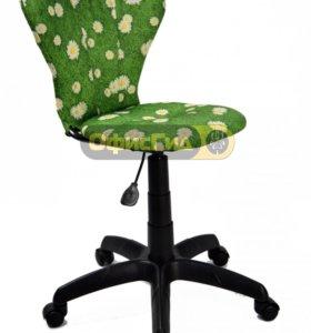 Кресло компьютерное детское ADP-VM-Romachka