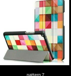 Чехол для Huawei MediaPad T3 8.0