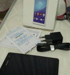 Sony 4C
