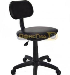 Кресло компьютерное детское ADP-L-KZ black