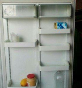 Холодильник Атлант МХМ1704