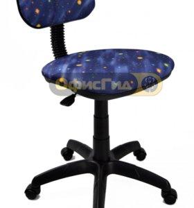 Кресло компьютерное детское ADP-L-Nochka
