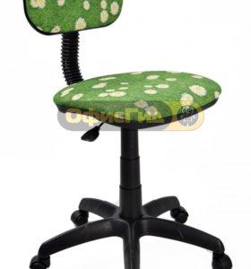 Кресло компьютерное детское ADP-L-Romachka
