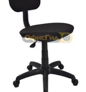 Кресло компьютерное детское ADP-L-T black