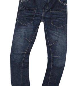 Новые джинсы Blukids