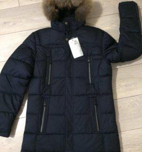 Куртка рр 48-50