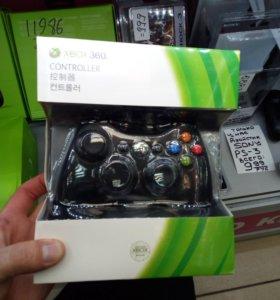 Джостик X-BOX360