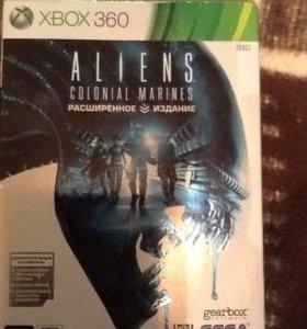 Диски на Xbox 360,и на ps3