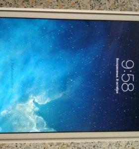 iPad mini 2 retina 16 gb WiFi+cellular