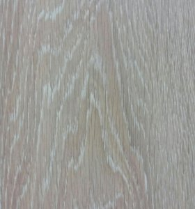Ламинат 32 класс 8мм Дуб каньон кремовый