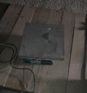 отрезной станок по керамической плитке