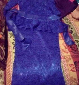 Платье свитра пальто пуховик