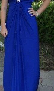 Продаются вечерние платья