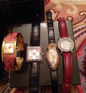 Часы ⌚️ браслеты