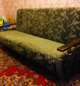 Продам диван +Доставка