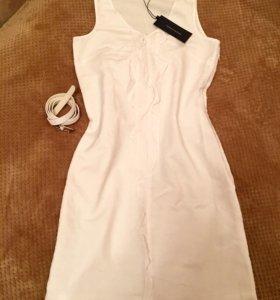 Новое платье Tommy Hilfiger. Оригинал