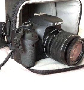 Canon 6000