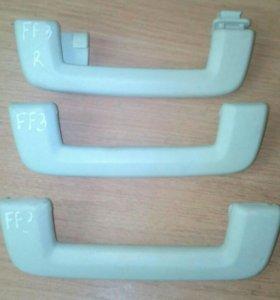 Ручка потолочная Ford Focus 3