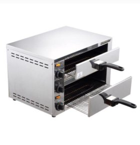 Пицца печь AIRHOT PD-30 новая
