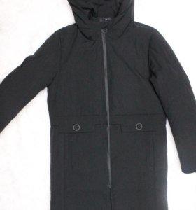 Куртка Qweniti 44-52