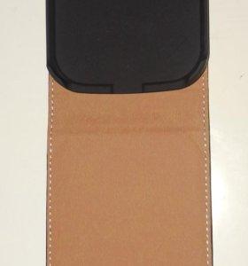 чехол для Samsung Galaxy S3 Duos GT-I9300I