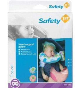 Подголовник детский safety 1st