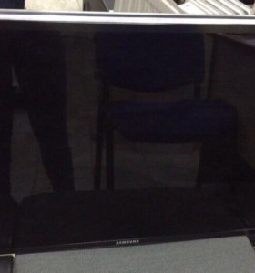 Samsung UE32D5800VP