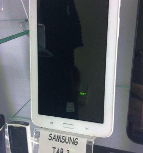 Samsung tab 3(планшет)
