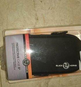 Защитный чехол для PSP