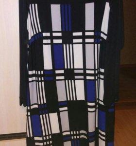 платье M&S