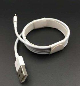 Оригинальный шнур iPhone