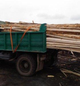 Продам дрова, уголь, навоз