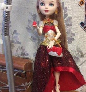 Кукла EverAfter High