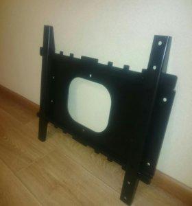 Кронштейн для телевизора новый