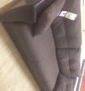 Диван Кровать новые с гарантией цвета на ваш вкус