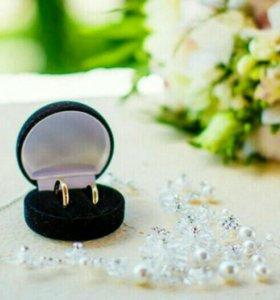 Свадебная Видео-съёмка