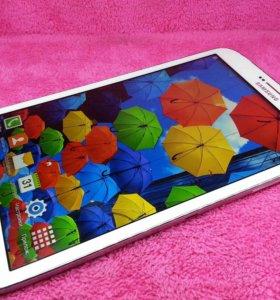 Samsung Galaxy Tab 3 WiFi 8.0 дюймов 16Gb